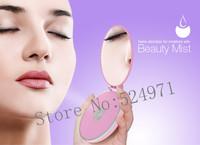 Hot&Cold Facial Steamer / ionic facial steamer / multiple function facial steamer