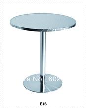 cheap table base