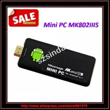 cheap mk802 pc