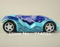 Green navigator cars alloy toy car freeshipping