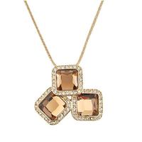 Minimum Order $6 Free Shipping    Womens jewellery nacklace jewelry high fashion 2014 fashion jewelry N319