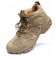 Loveslf GP sport  shoes military safety boots