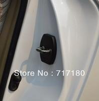 Toyota Prius Highlander Yaris RAV-4 Corolla Camry Land Cruiser door lock cover door locks protector Anti-corrosive