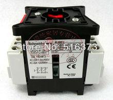 wholesale schneider electric