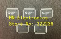 Free Shipping IC For TSUMV26KE-LF  //  TSUMV26KE  //  TSUMV26K  //  TSUMV26 , QFP-128 , MSTAR