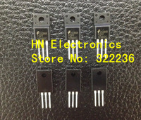 Free Shipping For  FQPF12N60C  //  FQPF12N60  // 12N60C  , TO-220F