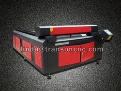 Free sea shipment Multi-materials co2 laser cutting machine Price(China (Mainland))