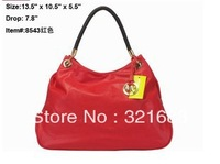 2013 new women handbags shoulder bags bag tote handbag