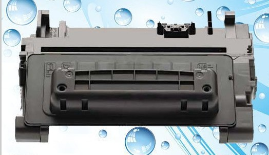 4127X/8061X Universal laser printer toner cartridge(China (Mainland))