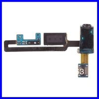 Original Earphone Speaker Flex Cable Ribbon And Earphone Jack For Samsung Galaxy S Captivate SGH-i897