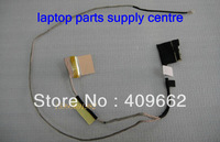 DV4-5000 LCD CABLE 5113TX 5102 5004 5021  1422-014G000 WATSON LVDS CABLE