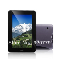 "HOT Selling!!!!!7.0"" Google Android 4.0 TFT Capacitive Screen Phablet 4G Tablet PC Bluetooth New"