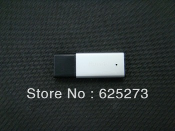 free shipping USB 2.0 Flash drive 4GB/8GB/16GB 4G 8G 16G black memory stick flash disk drives direct from factory