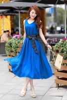 Женское платье Other slim dy/f539 1306