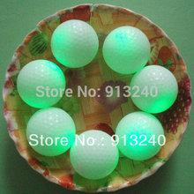 popular golf balls