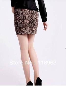 Hot Girls in Short Pencil Skirts