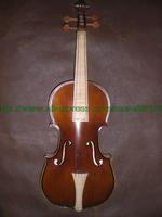 Baroque Violin 4/4