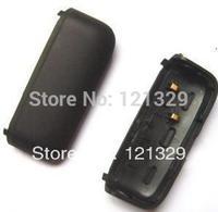 Original Housing Battery Cover Case back cover for HTC Legend G6 A6363