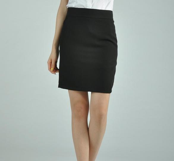 Formal Clothing Company Express Clothing Company