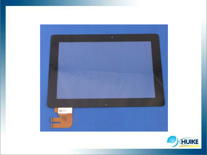 For Brand New 10.1'' inch Asus EeePad Transformer TF300T TF300 G01&G03 Touch Screen panel Digitizer(China (Mainland))