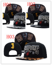 Free shipping (24pcs/lot)cotton baseball snapback hats,wholesale Supreme,DGK,Obey,YMCMB Snapback caps new with tag,mix order(China (Mainland))