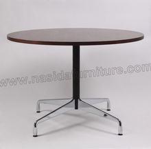 popular office table