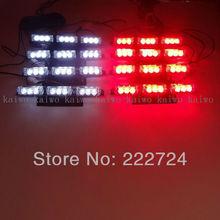 red led dash light promotion
