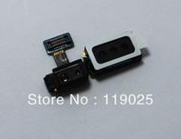 OEM Ear piece Earpiece Speaker Flex Cable  Ribbon For Samsung Galaxy S4 SIV i9500