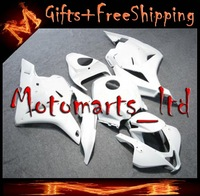 INJECTION MOLD -Customized -Customized -H691 Injection mold fairing kit for CBR600RR 2009 2010 2011 2012 CBR 600RR F