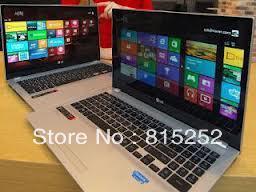New! Laptop Keyboard For LG Xnote U560 Ultrabook  Black KR-Korean  Without frame SN5820
