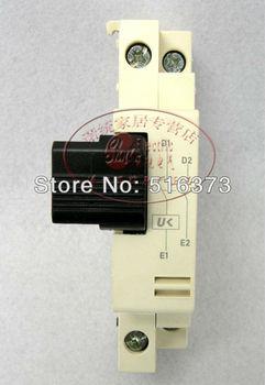 Schneider tensão elétrica viagens Circuito Motor Disjuntor GVAX225 GV- AX225