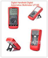 Uni-T UT105 Automotive Multi-Purpose Meters Multimeter UT105