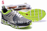 free shipping 2013 high quality brand air 1.0 20K  mesh running shoes