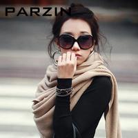 2013 hot sale instock 100% originalSunglasses female 2012 star fashion sunglasses frogloks women's large frame sunglasses parson