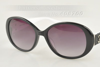 CH 2013 Brand Sungalsss Women For Women 5234Q Top Quality Acetate Leather Sunglasses 5234 Free shipping
