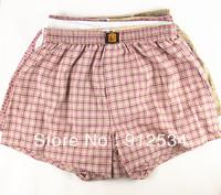 aro pants  male beach pants Men's Boxers underwear  boxer shorts