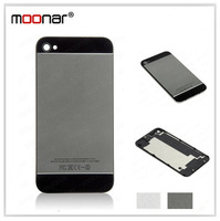 1pcs/lot  Battery Housing Case Cover Back Case for Apple iPhone 4S DA0128