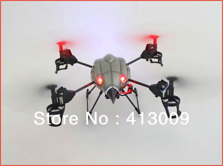 WL V959 RC UFO 4CH 2.4GHz Mini Radio rc quadcopter Gyro WL V959 RTF with Camera better than V929,V949,V911(China (Mainland))