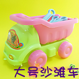 Atv stall toy car child goods toy(China (Mainland))
