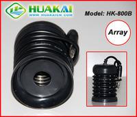 2013 Newly Ionic Array HK-800B