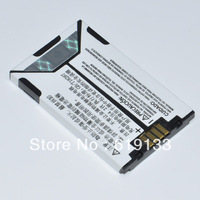 800mah Factory price Rechargeable SNN5683A battery  for Motorola V500 with high quality free shipping