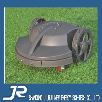 2013 newest style robot  garden tool