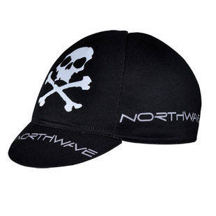 2011 Nw Black Small cloth Black cap Best selling SKY Pro team Bicycle hat,cycling cap,Bike hat,bike wear in riding race,(China (Mainland))