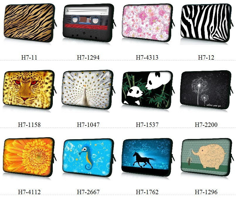 Sleeve-Case-Cover-for-Google-Android-Samsung-Galaxy-Tab-Tablet-PC.jpg