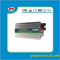 1000w modified Sine Wave Solar Inverter CE ROHS Approved dc 12v to ac 240v  free shipping