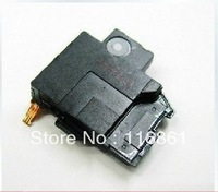 Hot Sell wholesale Ringer Loud Speaker Buzzer for Galaxy S I9000 / I9003 Original Black