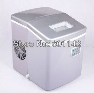 Hot selling ice maker for home with best price(China (Mainland))