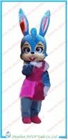 Женский маскарадный костюм JWUP  DC001