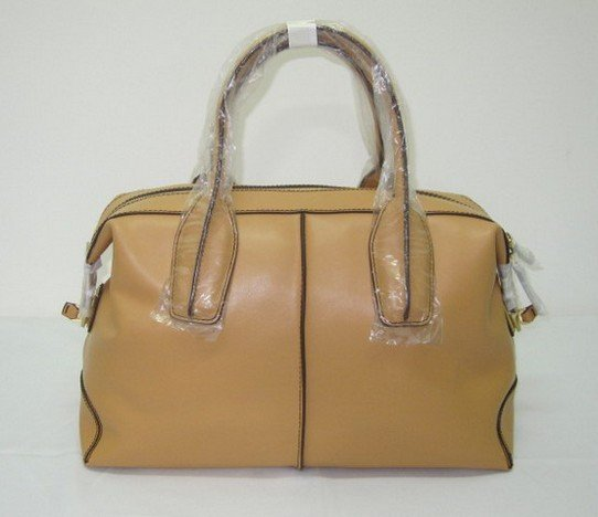 2012 leather handbags brand name design carry on luggage bags(China (Mainland))