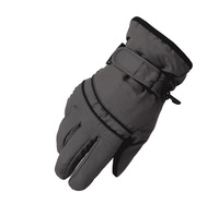 Women outdoor ski gloves waterproof gloves cold thermal gloves windproof gloves
